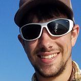 Matt from Stratford | Man | 25 years old | Scorpio