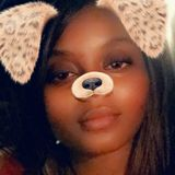 Shady from Plainfield | Woman | 35 years old | Capricorn