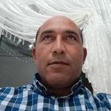 Alfireddo from Arteixo | Man | 43 years old | Scorpio