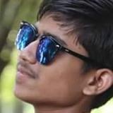 Saurav from Jalgaon | Man | 18 years old | Virgo
