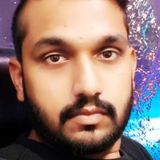 Jazz from Patiala | Man | 28 years old | Aries