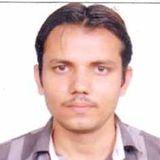 Anurag from Jalesar   Man   28 years old   Gemini