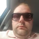 Conrad from Antrim   Man   35 years old   Leo