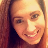 Meg from Bedford | Woman | 32 years old | Leo