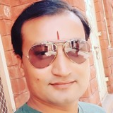 Harish from Jaipur | Man | 33 years old | Pisces