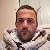 Darckvampiir from Bourges | Man | 42 years old | Scorpio