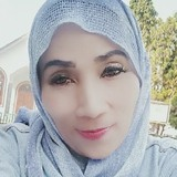 Deraseptira from Majalengka | Woman | 43 years old | Cancer