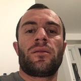 Xhony from Edgware   Man   27 years old   Sagittarius