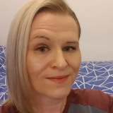 Kezza from Plymouth | Woman | 45 years old | Pisces