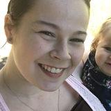 Jc from Corvallis | Woman | 29 years old | Aquarius