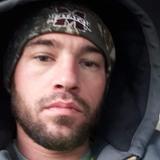 Johnyboy from Coldwater | Man | 31 years old | Sagittarius