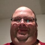 Snugabug from Lethbridge | Man | 50 years old | Taurus