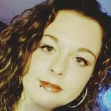 Camille from Rouen   Woman   23 years old   Taurus
