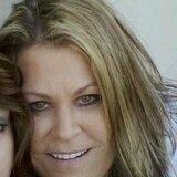 Dorethea from Garden City | Woman | 39 years old | Sagittarius