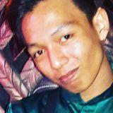 Mikael from Melaka | Man | 25 years old | Gemini