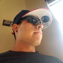 Jonatan looking someone in Mexico #9