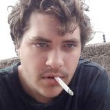 Idkwhattoput from Hampton | Man | 20 years old | Aquarius