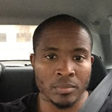 Delano from Kennewick | Man | 39 years old | Aries