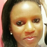Nourah from Perth | Woman | 28 years old | Gemini