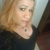 Jacque from Homestead   Woman   45 years old   Gemini