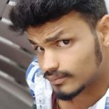 Dinesh from Hosur   Man   25 years old   Cancer