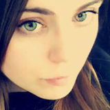 Layla from York | Woman | 25 years old | Pisces