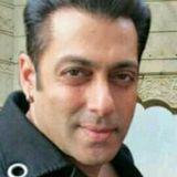 Salman from Chintamani   Man   28 years old   Sagittarius