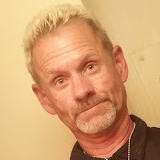 Trigger from Tempe | Man | 50 years old | Leo