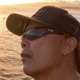 Mancheta8Og from Honolulu | Man | 45 years old | Taurus