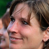 Anna from Wuppertal | Woman | 41 years old | Pisces