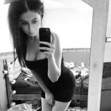 Hayleydanielle from Waterlooville | Woman | 26 years old | Libra