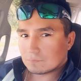 Dlaffertyvu from Grande Prairie | Man | 30 years old | Aquarius