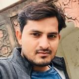 Saurav from Etawah   Man   25 years old   Virgo