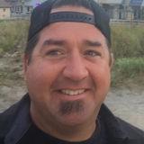 Greg from Costa Mesa | Man | 48 years old | Virgo
