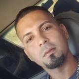 John from Hatillo   Man   36 years old   Scorpio
