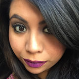 Traybabe from Rancho Cucamonga | Woman | 31 years old | Aquarius