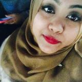 Princessnabella from Kuala Lumpur | Woman | 30 years old | Taurus