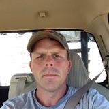 Farmerhow from Abilene | Man | 37 years old | Sagittarius
