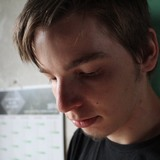 Alexpresso from Belfort   Man   21 years old   Sagittarius