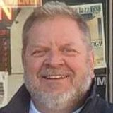 Mitch from Neenah | Man | 63 years old | Capricorn