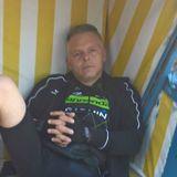 Jörg from Dresden | Man | 46 years old | Virgo