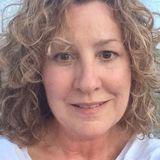 Tamala from Wakefield | Woman | 53 years old | Capricorn