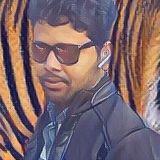 Princeraaz from Purnia | Man | 28 years old | Gemini