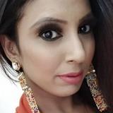 Jatiyarajpa5R from Konarka | Woman | 21 years old | Aquarius