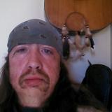 Tattman from Barkhamsted | Man | 45 years old | Taurus