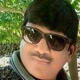 Santosh from Purna | Man | 40 years old | Aquarius