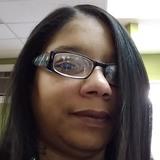 Kira from Newark   Woman   40 years old   Sagittarius