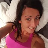 Loulou from Motherwell | Woman | 36 years old | Capricorn