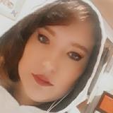 Sarahrzeh7 from Plettenberg | Woman | 19 years old | Gemini