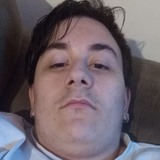 Zich from Tracadie-Sheila   Man   22 years old   Aquarius